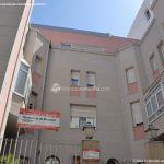 Foto Residencia de Mayores Goya 4