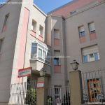 Foto Residencia de Mayores Goya 5