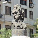 Foto Escultura Goya 5