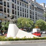 Foto Escultura Goya 6