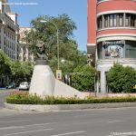 Foto Escultura Goya 7