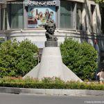 Foto Escultura Goya 12