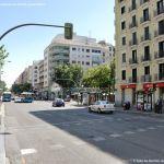 Foto Calle de Narváez 2
