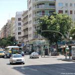 Foto Calle de Narváez 3