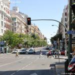 Foto Calle de Narváez 5