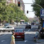 Foto Calle de Narváez 7