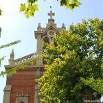Foto Monasterio de Nuestra Señora de las Maravillas 5