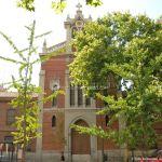 Foto Monasterio de Nuestra Señora de las Maravillas 6