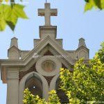 Foto Monasterio de Nuestra Señora de las Maravillas 7