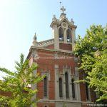 Foto Monasterio de Nuestra Señora de las Maravillas 10