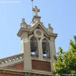 Foto Monasterio de Nuestra Señora de las Maravillas 11