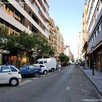 Foto Calle de Nuñez de Balboa 3