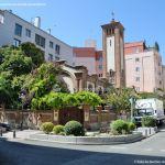 Foto Calle de Nuñez de Balboa 10