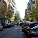 Foto Calle de Nuñez de Balboa 16
