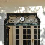 Foto Edificio Calle de Velázquez