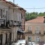Foto Calle de Eugenio Pérez 3