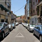 Foto Calle de Eugenio Pérez 4
