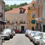 Foto Calle de Eugenio Pérez 5
