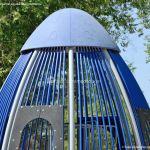 Foto Parque Infantil en El Pardo 3