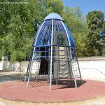 Foto Parque Infantil en El Pardo 4