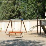 Foto Parque Infantil en El Pardo 5