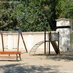 Foto Parque Infantil en El Pardo 7