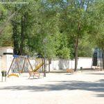 Foto Parque Infantil en El Pardo 9