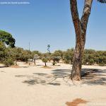 Foto Monte de El Pardo 2