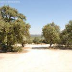 Foto Monte de El Pardo 4