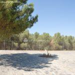 Foto Monte de El Pardo 15