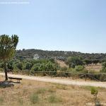 Foto Monte de El Pardo 44