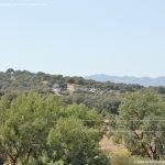 Foto Monte de El Pardo 45