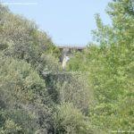 Foto Monte de El Pardo 55