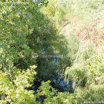 Foto Río Manzanares en el Monte de El Pardo 1