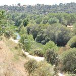 Foto Río Manzanares en el Monte de El Pardo 10