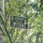 Foto Puente de los Capuchinos 1
