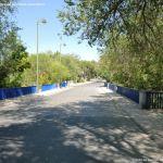 Foto Puente de los Capuchinos 2