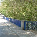 Foto Puente de los Capuchinos 3