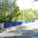 Foto Puente de los Capuchinos 4