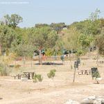Foto Área Recreativa en el Monte de El Pardo 6
