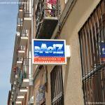 Foto Calle de Daoiz 1