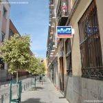 Foto Calle de Daoiz 2