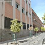 Foto Calle de Daoiz 3