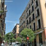 Foto Calle de Manuela Malasaña de Madrid 7