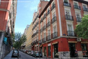 Foto Calle de Velarde 1