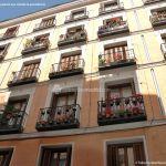 Foto Calle de Velarde 2