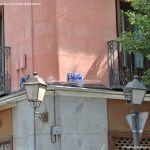 Foto Calle de Velarde 3