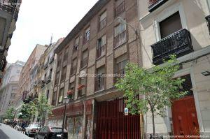 Foto Calle del Desengaño 5
