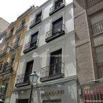 Foto Calle del Desengaño 6