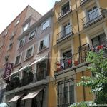Foto Calle del Desengaño 7